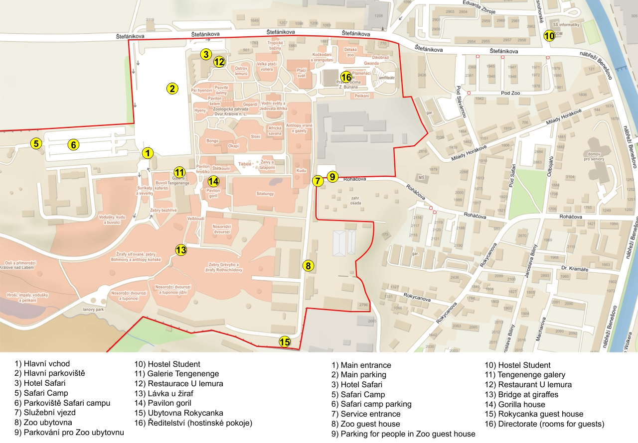 ZOOfanatika 2018 - information on map of a home, map of a hospital, map of a convention center, map of an art gallery, map of a community, map of a park, map of arboretum, map of hotels, map of a church, map of a museum, map of a playground, map of a dog, map of a farm, map of a racetrack, map of a monkey, map of sports facilities, map of amusement parks, map of a theater, map of bike trails, map of houses,